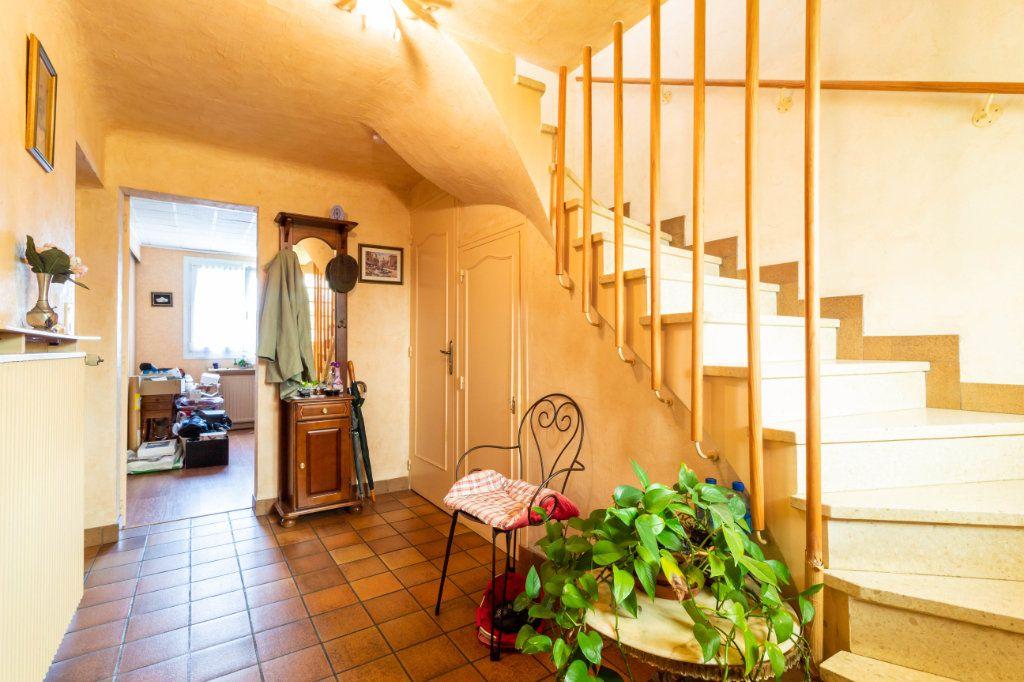 Maison à vendre 5 146m2 à Bourcefranc-le-Chapus vignette-9