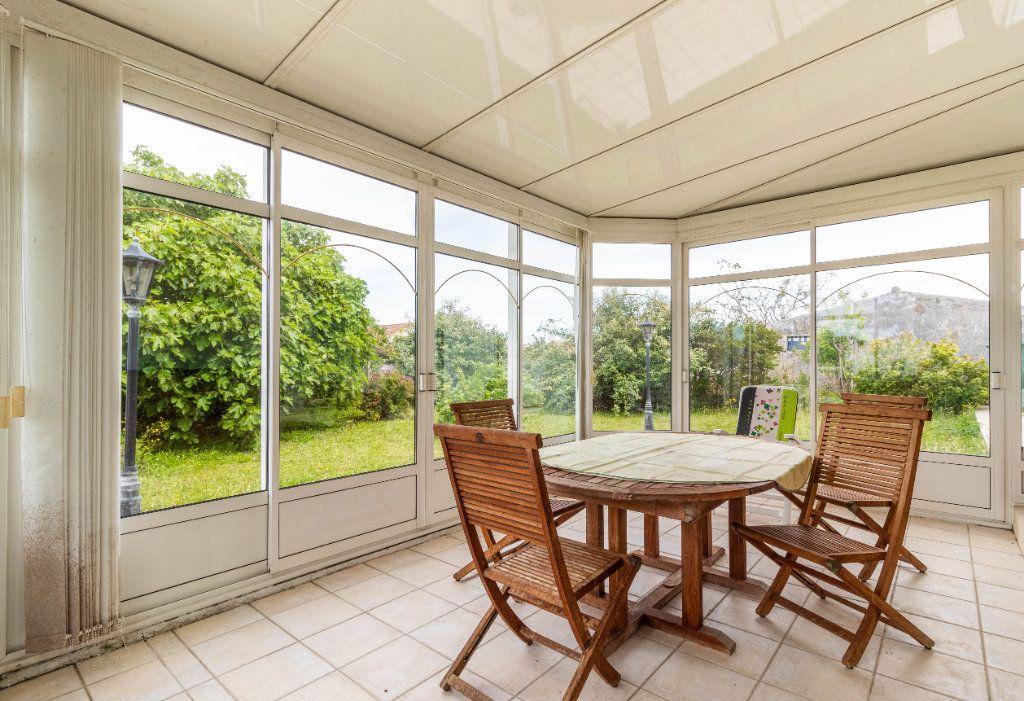 Maison à vendre 5 146m2 à Bourcefranc-le-Chapus vignette-13
