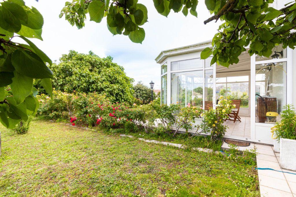Maison à vendre 5 146m2 à Bourcefranc-le-Chapus vignette-14