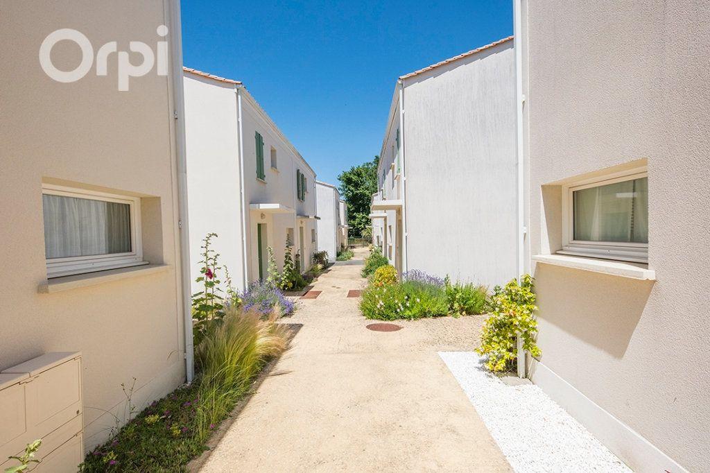 Maison à vendre 3 53.58m2 à La Tremblade vignette-1