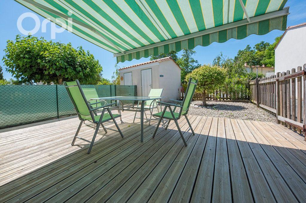 Maison à vendre 3 53.58m2 à La Tremblade vignette-2