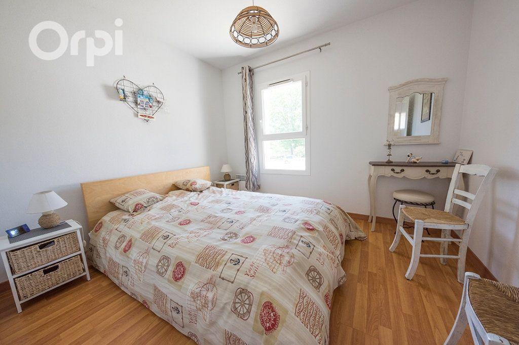 Maison à vendre 3 53.58m2 à La Tremblade vignette-5