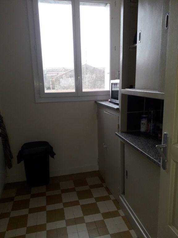 Appartement à louer 3 66m2 à La Tremblade vignette-3