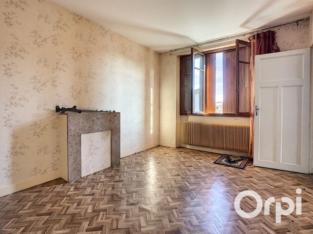 Maison à vendre 4 95m2 à Saint-Éloy-les-Mines vignette-8