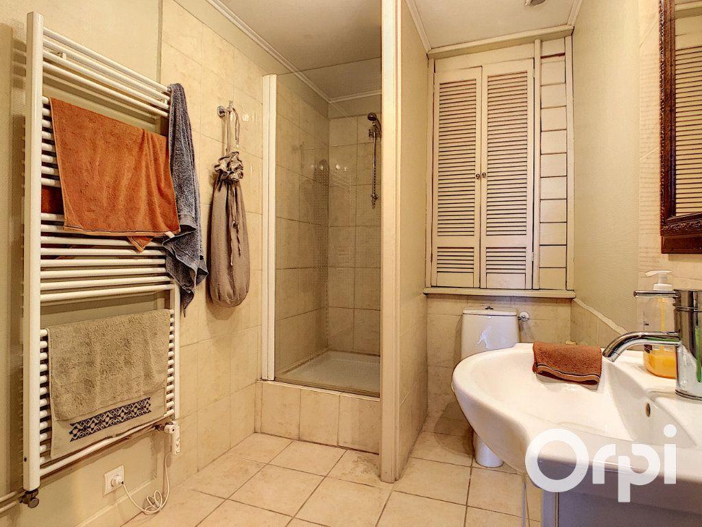 Maison à vendre 5 137m2 à Saint-Quintin-sur-Sioule vignette-6
