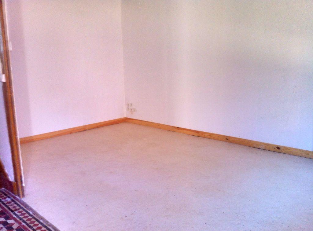 Maison à vendre 5 127m2 à Ainay-le-Vieil vignette-5