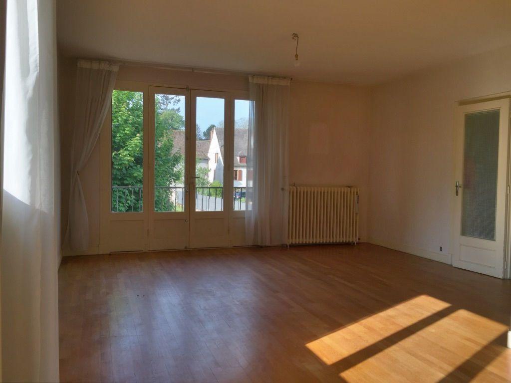 Maison à vendre 6 140m2 à Hérisson vignette-2