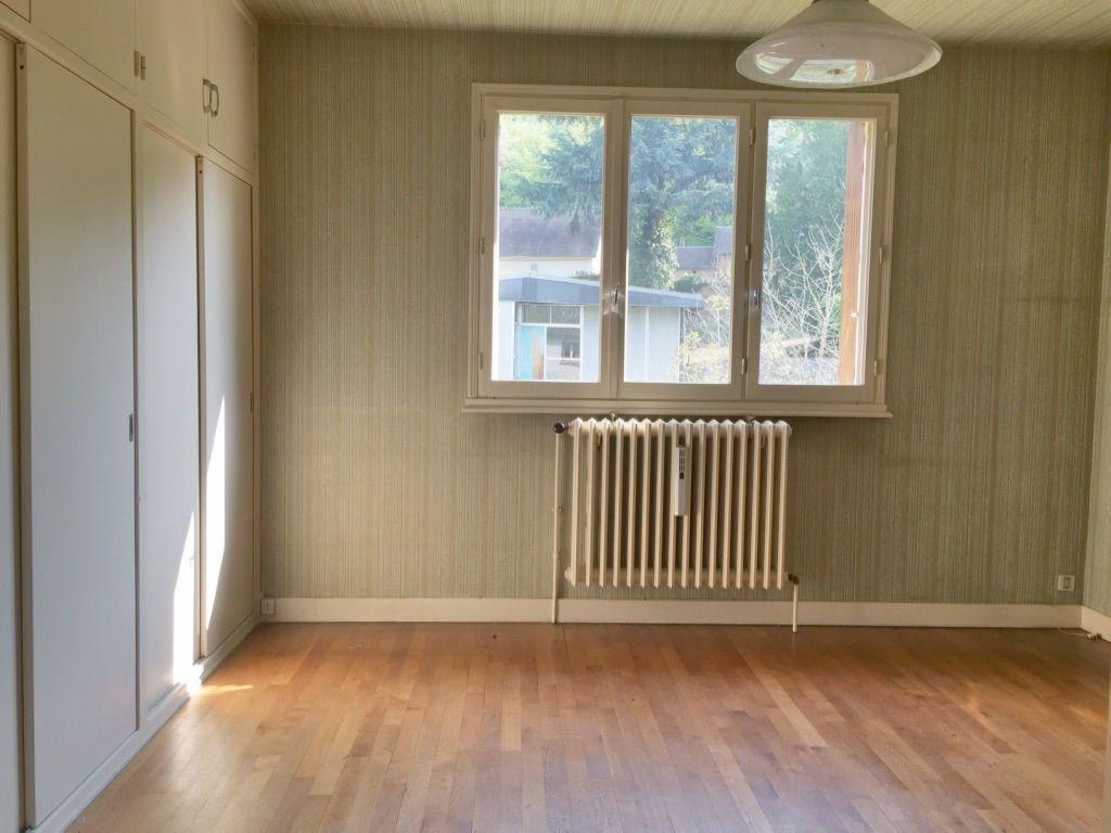 Maison à vendre 6 140m2 à Hérisson vignette-5