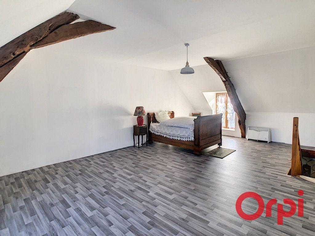 Maison à vendre 4 110.63m2 à Saint-Angel vignette-9