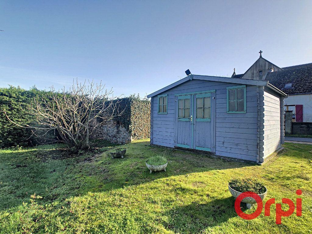 Maison à vendre 4 110.63m2 à Saint-Angel vignette-10