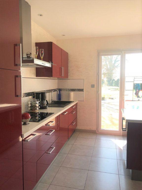 Maison à vendre 4 110m2 à Valigny vignette-11