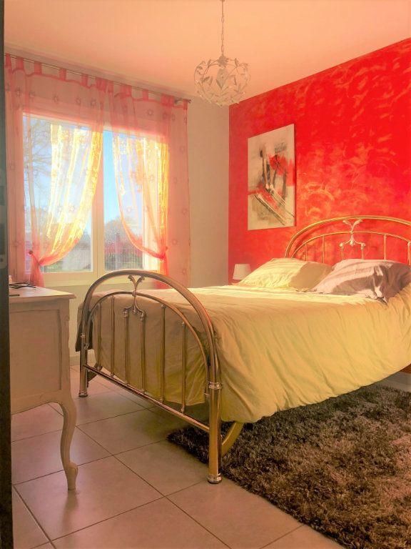 Maison à vendre 4 110m2 à Valigny vignette-14