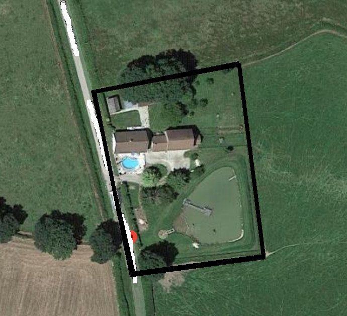 Maison à vendre 4 110m2 à Valigny vignette-16