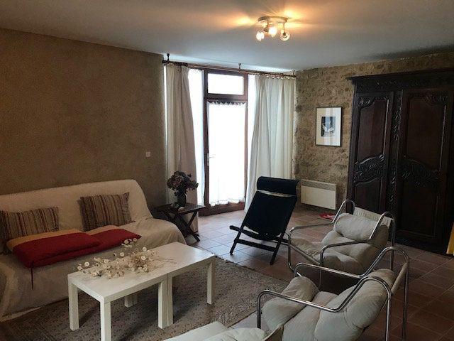 Maison à vendre 8 190m2 à Saint-Julien-le-Châtel vignette-4