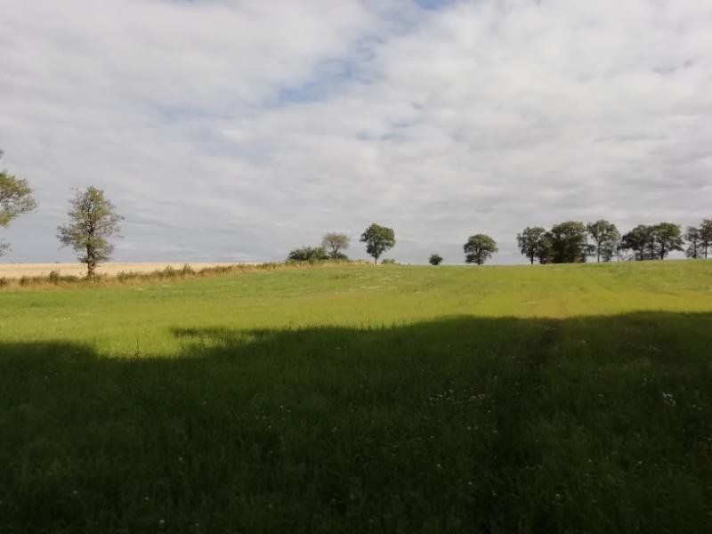 Terrain à vendre 0 85075m2 à Toulx-Sainte-Croix vignette-5
