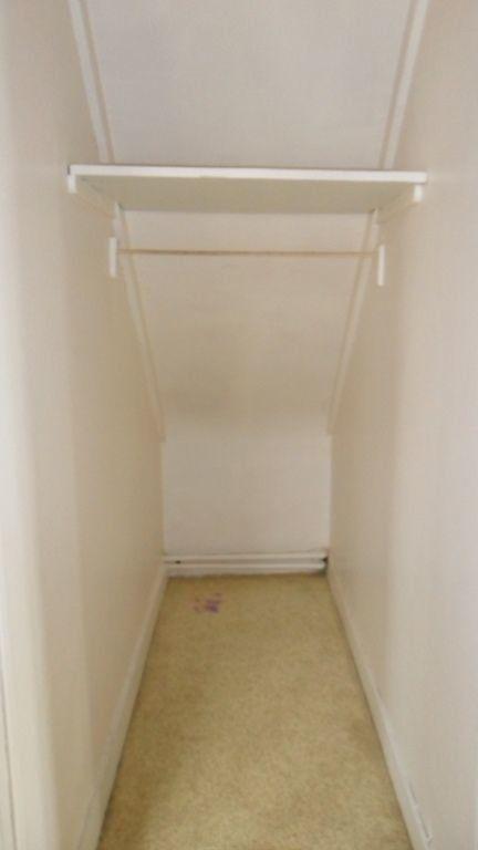 Appartement à louer 2 60m2 à Saint-Quentin vignette-7