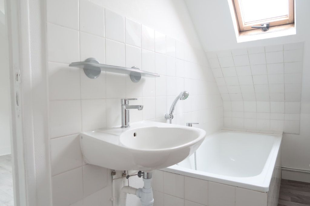 Appartement à louer 1 35m2 à Saint-Quentin vignette-3