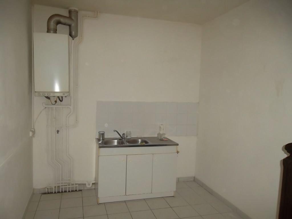 Maison à louer 3 58m2 à Saint-Quentin vignette-2