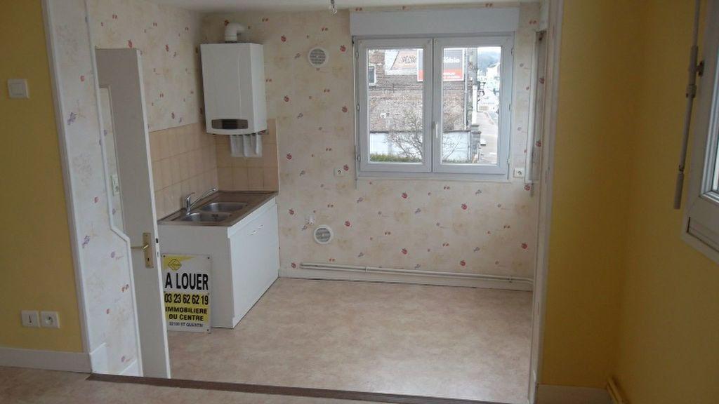 Appartement à louer 2 57.2m2 à Origny-Sainte-Benoite vignette-2