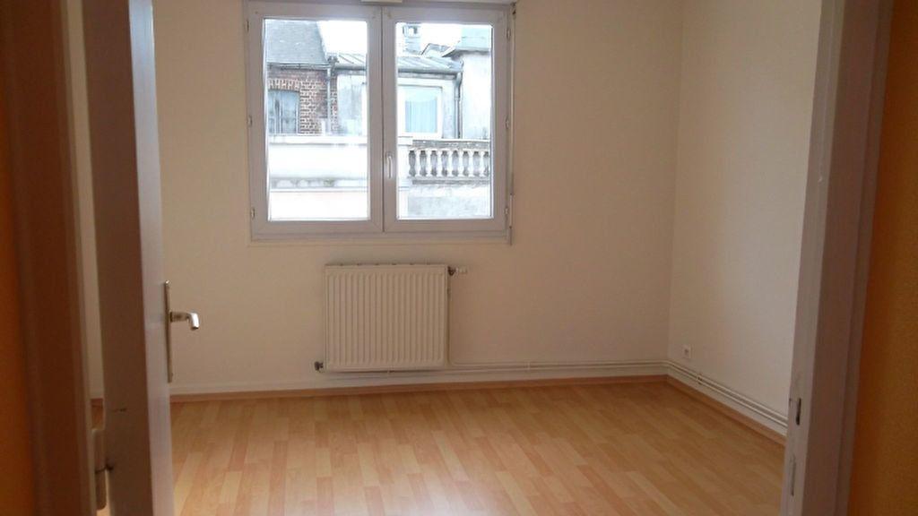 Appartement à louer 2 57.2m2 à Origny-Sainte-Benoite vignette-4