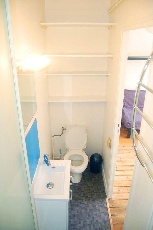 Appartement à louer 1 14m2 à Saint-Quentin vignette-6