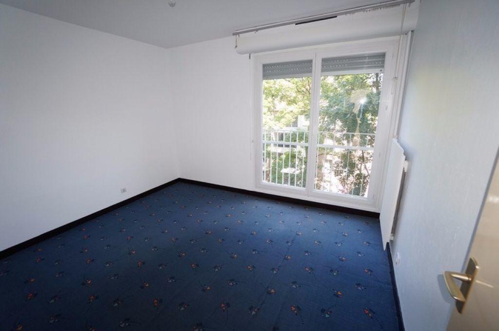 Appartement à vendre 3 72m2 à Amiens vignette-1
