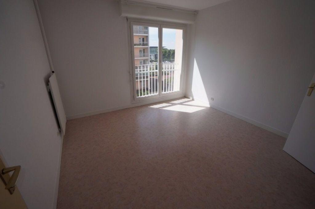Appartement à vendre 3 72m2 à Amiens vignette-2