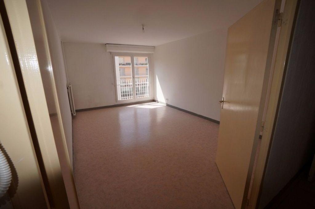 Appartement à vendre 3 72m2 à Amiens vignette-4