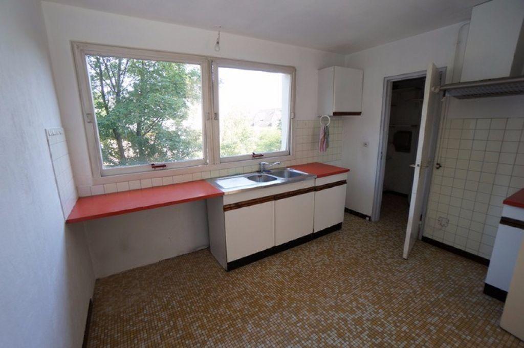 Appartement à vendre 3 72m2 à Amiens vignette-5