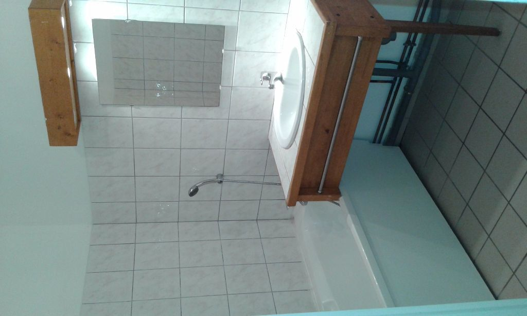 Appartement à louer 4 62.27m2 à Chauny vignette-3