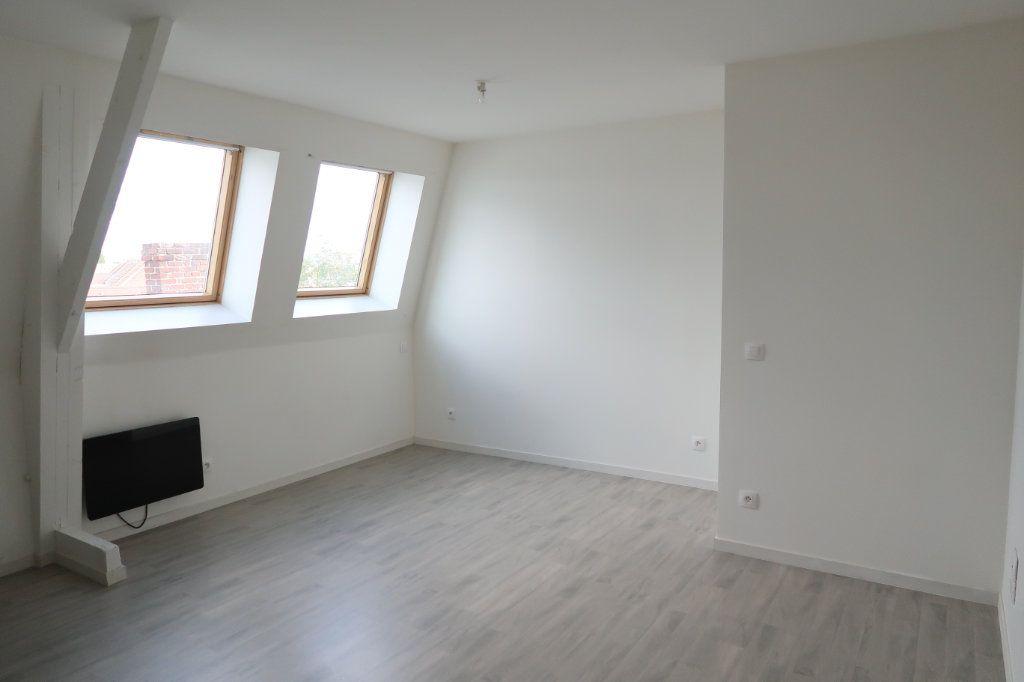 Appartement à louer 1 33.94m2 à Saint-Quentin vignette-2
