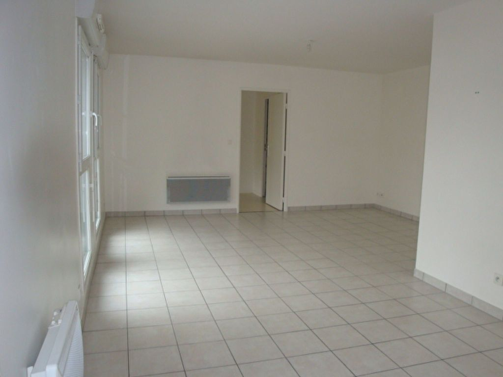 Appartement à louer 2 47m2 à Amiens vignette-5