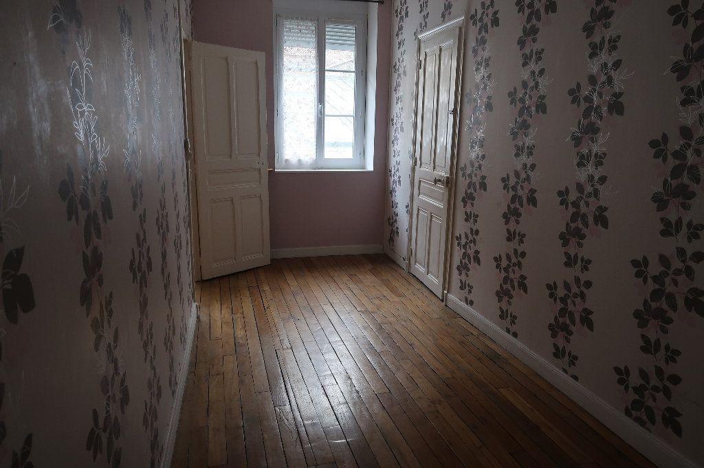 Appartement à vendre 3 69m2 à Saint-Quentin vignette-2