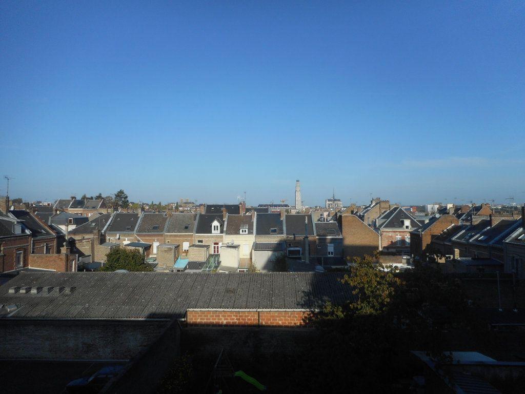 Appartement à louer 2 43m2 à Amiens vignette-6