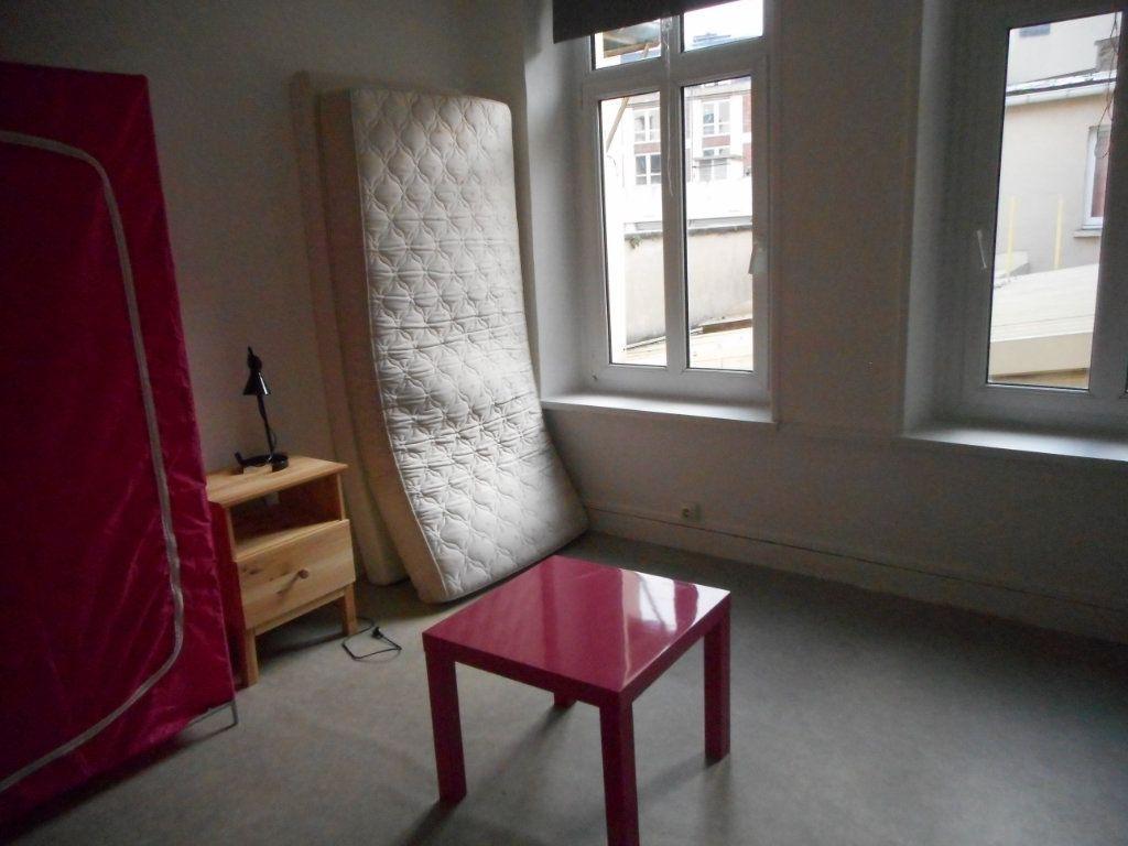 Appartement à louer 1 12.76m2 à Amiens vignette-3