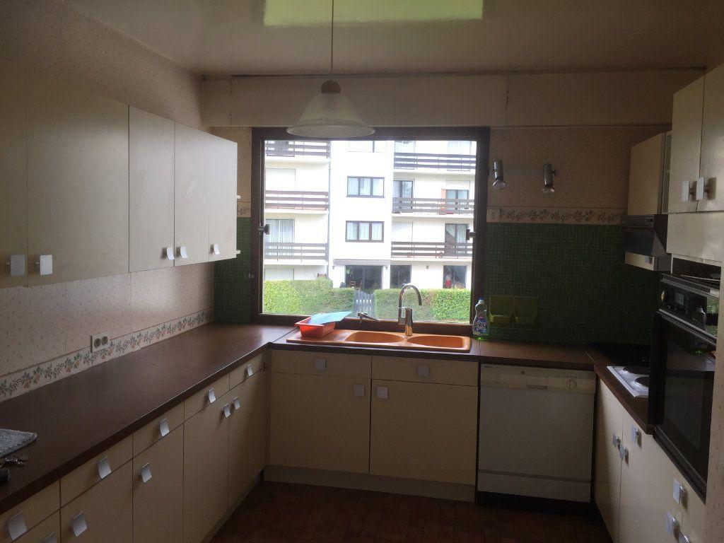 Appartement à louer 2 61.34m2 à Amiens vignette-2