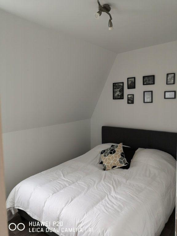 Appartement à louer 2 26m2 à Saint-Quentin vignette-3