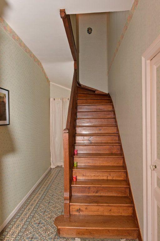 Maison à vendre 7 157m2 à Tergnier vignette-6