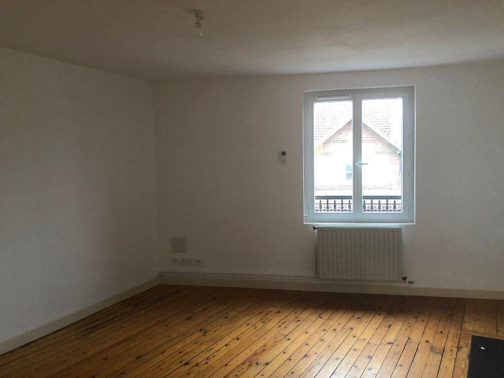 Appartement à louer 3 56.74m2 à Jussy vignette-5