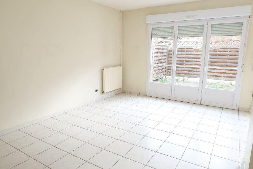 Maison à louer 4 69.6m2 à Saint-Quentin vignette-3