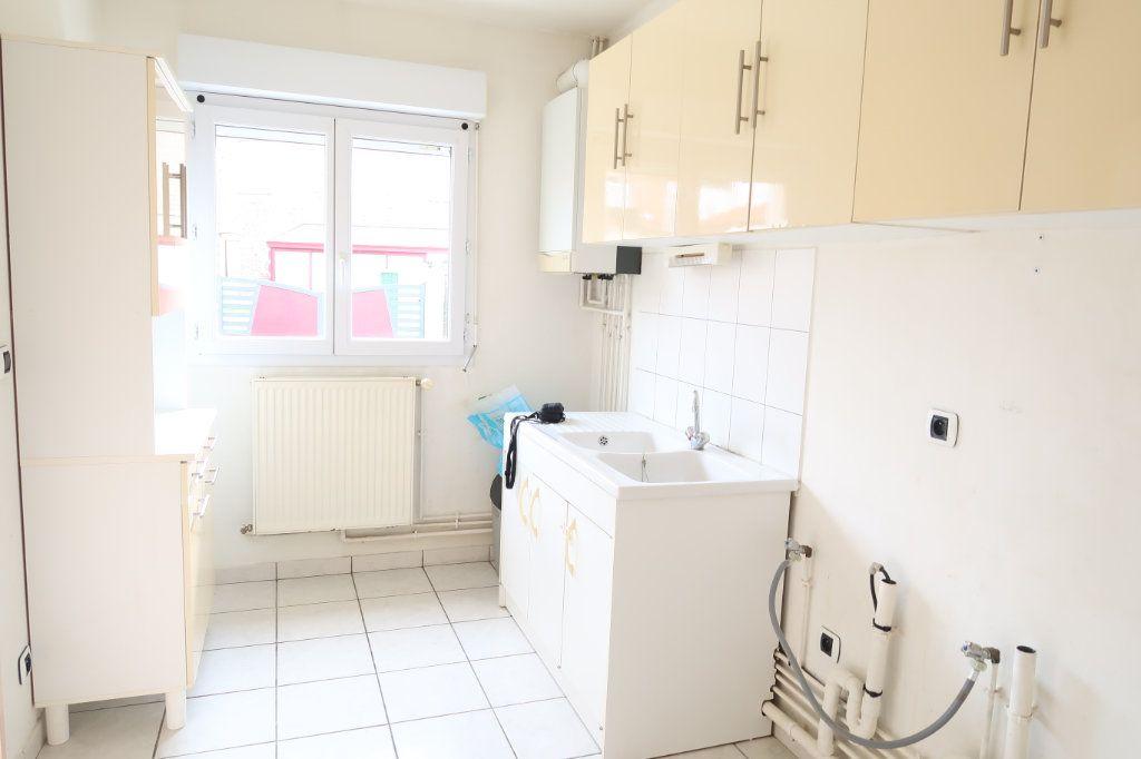 Maison à louer 4 69.6m2 à Saint-Quentin vignette-4