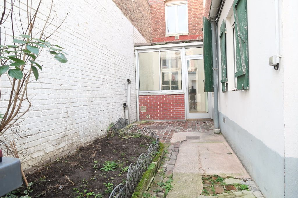 Maison à vendre 4 64m2 à Saint-Quentin vignette-1