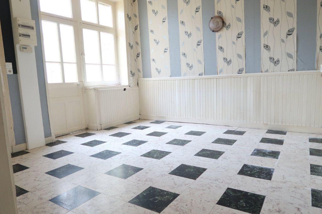 Maison à vendre 4 64m2 à Saint-Quentin vignette-2