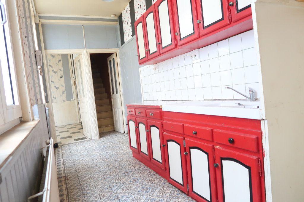 Maison à vendre 4 64m2 à Saint-Quentin vignette-3