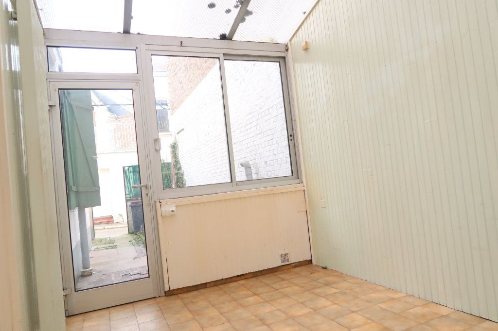 Maison à vendre 4 64m2 à Saint-Quentin vignette-4