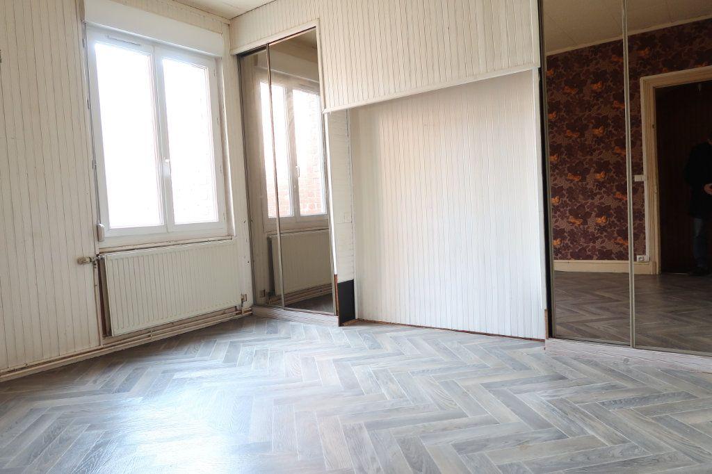 Maison à vendre 4 64m2 à Saint-Quentin vignette-5