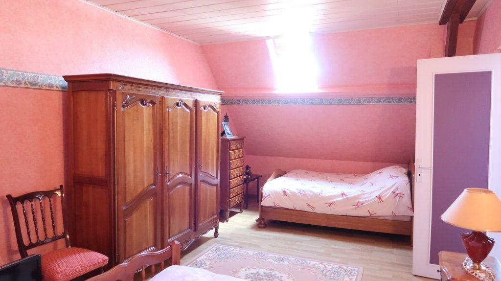 Maison à vendre 7 186m2 à Tergnier vignette-9