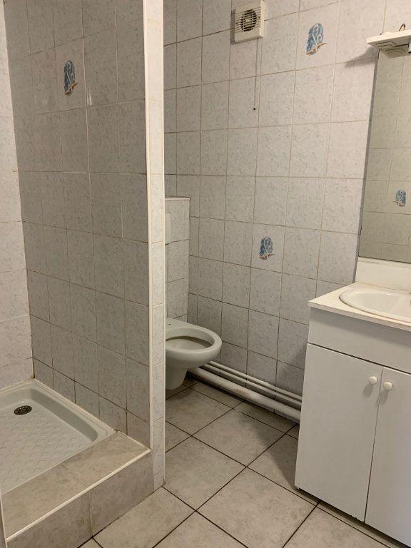 Appartement à louer 3 60m2 à Tergnier vignette-6