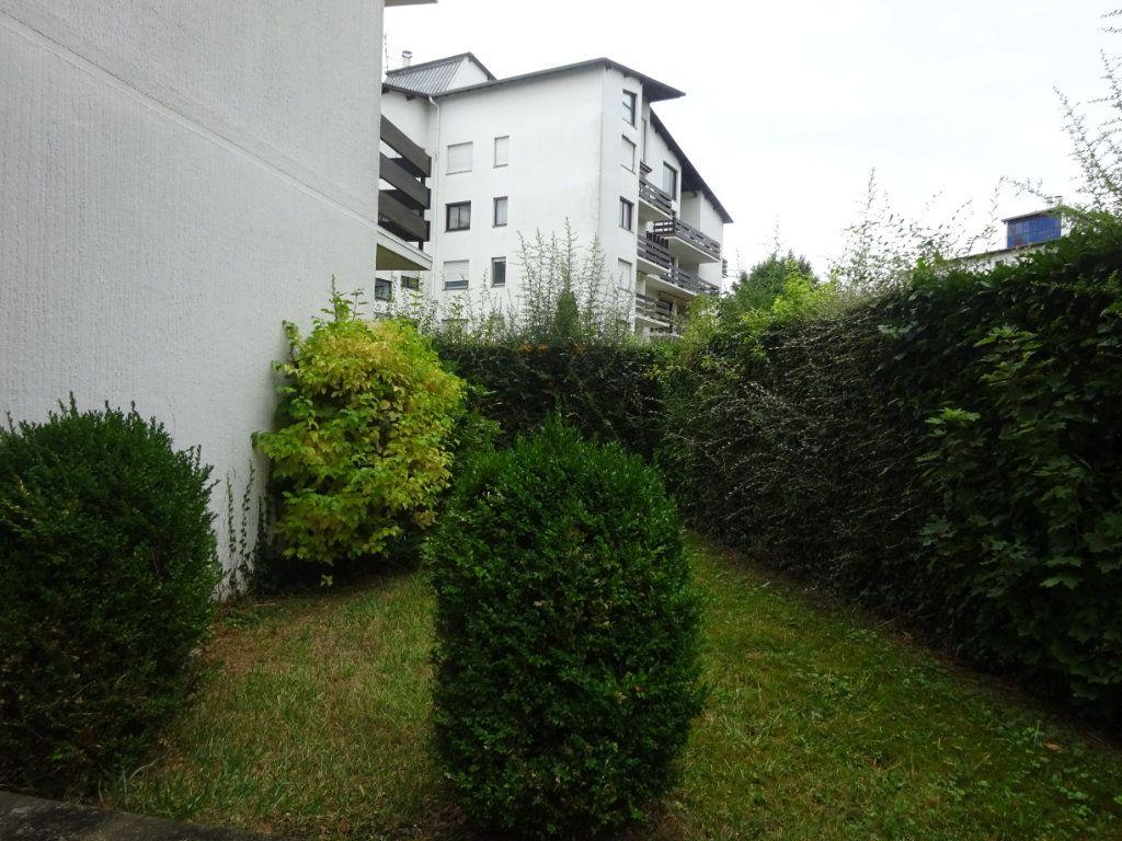 Appartement à vendre 4 107m2 à Amiens vignette-2