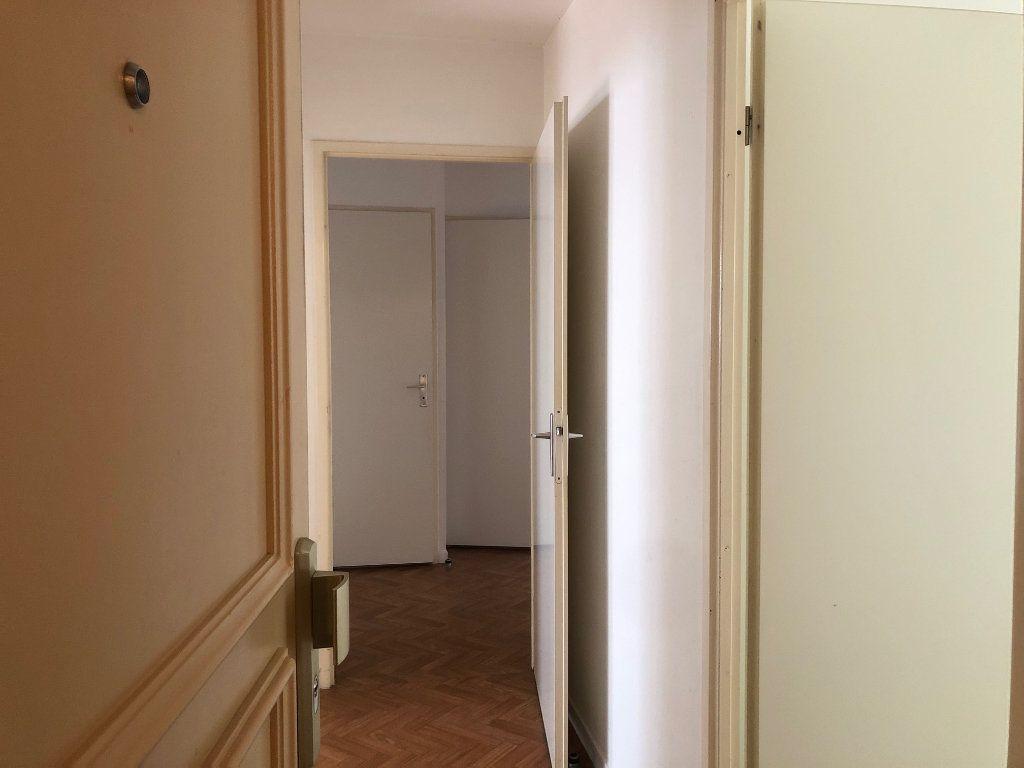 Appartement à louer 3 60m2 à Claye-Souilly vignette-1